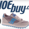 Thumbnail image for GONE: ShoeBuy.Com- Score $30 Shoes for as Low as $5.05 Shipped (After Easy Rebate)