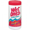 Thumbnail image for Wet Ones Printable Coupon (FREE at Harris Teeter or $.22 at Walmart)