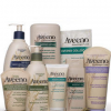 Thumbnail image for New Coupon: $2/1 Aveeno Facial Care Product (Target Gift Card and Walmart Deals)