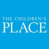 Thumbnail image for The Children's Place: Up to 80% Off + Free Shipping