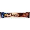 Thumbnail image for Walgreens: Dove Chocolate Bars $.34