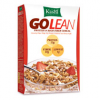 Thumbnail image for $1/3 Kashi Cereal Printable Coupon