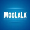 Thumbnail image for MooLaLa: $12 for 2 Movie Tickets