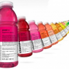 Thumbnail image for GONE: Free 6 Pack Vitamin Water with $10 Purchase (Through 12/5)