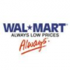 Thumbnail image for Back To School 2013: Walmart 7/28 – 8/3