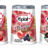 Thumbnail image for Harris Teeter: Yoplait Yogurt $.23 Each