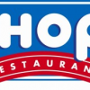 Thumbnail image for IHOP: Free Small Stack of Pancakes