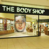 Thumbnail image for The Body Shop: Free Shipping On All Orders
