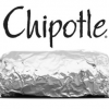 Thumbnail image for Teacher Appreciation Day: Chipotle Buy One Get One Free