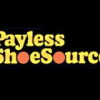 Thumbnail image for Payless Shoe Source: Buy One Get One 50% Off + An Additional 25% Discount