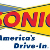Thumbnail image for Sonic: Half Priced Breakfast Burritos All Day (September 3, 2013)