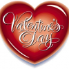 Thumbnail image for Valentines Day Freebies 2012