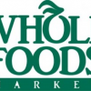 Thumbnail image for Whole Foods Virginia Beach- Ground Beef, Chili Meat or Burgers $3.49 lb