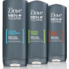 Thumbnail image for Walgreens: Men's Dove + Care Under $.25 Each