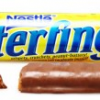 Thumbnail image for New Printable Butterfinger Coupons