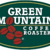 Thumbnail image for Free Sample Green Mountain Coffee