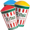Thumbnail image for Reminder: First Day of Summer- $2 Rita's Italian Ice