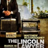 "Thumbnail image for Amazon Gold Box Deal: ""The Lincoln Lawyer"" Series $2.99 Each"