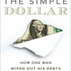 Thumbnail image for Download One Of My Favorite Finance Books For Free