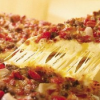 Thumbnail image for Dominos: Free Handmade Pan Pizza