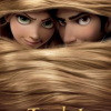 Thumbnail image for Disney DVDs 50% Off (Tangled, Cinderella and More)
