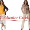 Thumbnail image for Cold Water Creek- Free Shipping (No Minimum)