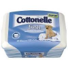 Thumbnail image for FREE Sample Cottonelle Flushable Cleansing Cloths