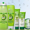 Thumbnail image for Target: Garnier Fructis Shampoo or Conditioner $.99