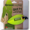 Thumbnail image for CVS Green Bag Tag Programming Ending
