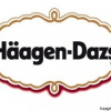 Thumbnail image for May 8 2012: Free Haagen-Daz Ice Cream Cone