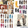 Thumbnail image for Lands End School Uniform Sale (Last Day)