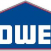 Thumbnail image for Lowe's Black Friday Ad