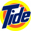 Thumbnail image for Proctor and Gamble Rebate: $10 Rebate With $30 Purchase (Tide Included)