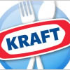 Thumbnail image for AWESOME: $10 Kraft Catalina Offer at LOTS of Stores!