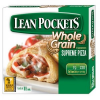 Thumbnail image for Great Coupon For Doubling:  $0.95 off 2 boxes of LEAN POCKETS Sandwiches