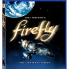 Thumbnail image for Firefly: The Complete Series on DVD $6.00
