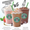 Thumbnail image for Target Starbucks: Buy 3 Frappuccinos Get One Free Refresher