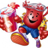 Thumbnail image for Target: FREE $5 Gift Card When You Buy Kool-Aid
