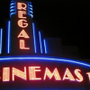 Thumbnail image for Regal Cinemas: FREE Small Popcorn