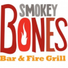 Thumbnail image for Smokey Bones: $5 off of $15