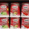 Thumbnail image for Harris Teeter E-Vic: Yoplait Yogurt $.24 Each