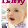 Thumbnail image for Free Subscription American Baby Magazine