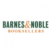 Thumbnail image for Barnes & Noble: 30% Off One Item