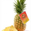 Thumbnail image for Rare Fruit Printable Coupon (AWESOME Farm Fresh Deal)