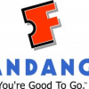 Thumbnail image for Get a $12 Fandango Movie Ticket for $6