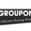 Thumbnail image for Groupon: $3 off $20 Purchase