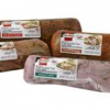 Thumbnail image for Nice Easy Dinner- $1 Off Hormel Always Tender Meat