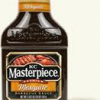 Thumbnail image for Target: KC Masterpiece BBQ Sauce $.55