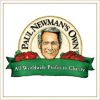 Thumbnail image for $.50/1 Newman's Own Salad Dressing Printable Coupon