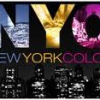 Thumbnail image for New Coupon: $1/1 NYC Cosmetics = Under $1 at Walmart